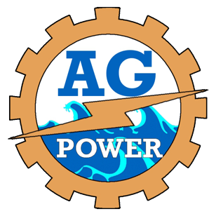 Ag Power Sales